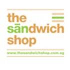 The Sandwich Shop (Raffles Link)