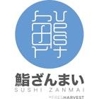 Sushi Zanmai by FresHarvest