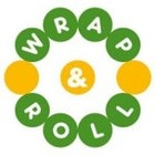 Wrap & Roll (ION Orchard)