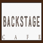 Backstage Cafe
