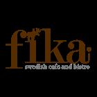 Fika Swedish Cafe & Bistro