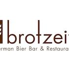 Brotzeit (VivoCity)