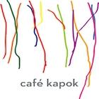 Café Kapok