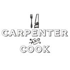 Carpenter and Cook