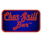 Char-Grill Bar (Sembawang)
