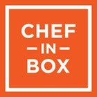Chef-in-Box Vendcafé (Anchorvale)
