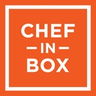 Chef-in-Box Vendcafé (Anchorvale)