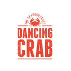 Dancing Crab (Orchard Central)