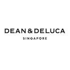 Dean & DeLuca (HillV2)