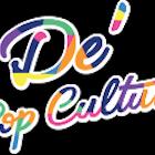 De'Pop Culture
