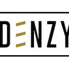 Denzy Gelato (Bishan)