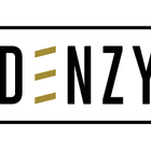 Denzy Gelato