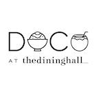 DOCO (The Dining Hall)
