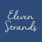 Eleven Strands