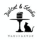 Dulcet & Studio (Liang Court)