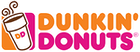 Dunkin' Donuts (City Square Mall)