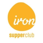 Iron Supper Club