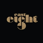 East 8, New York Fusion Tapas + Bar