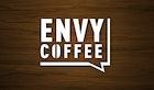 Envy Coffee