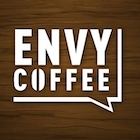 Envy Coffee