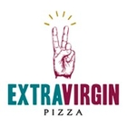 Extra Virgin Pizza (United Square)