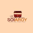 Soi Aroy (Sim Lim Square)