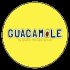 Guacamole 360 Degree