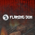 Flaming Don (Bugis+)