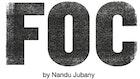 FOC Restaurant
