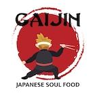 Gaijin Japanese Soul Food
