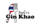 Gin Khao Bistro (Quayside Isle)