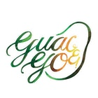 Guac & Go