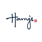 Harry's (18 Tai Seng)
