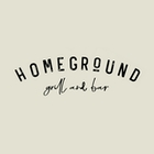 Homeground Grill & Bar