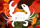 HolyCrab