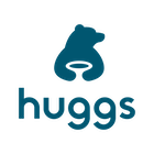 Huggs Coffee (Tan Tock Seng Hospital)