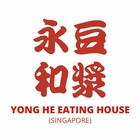 Yong He Eating House