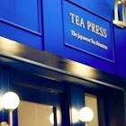 Tea Press (Damansara Uptown)
