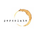 Percolate