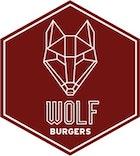 Wolf Burgers (PasarBella @ Suntec)