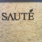 Sauté (Bugis Cube)