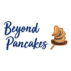Beyond Pancakes (City Square Mall)
