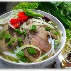 Quận 5 Authentic Vietnamese Cuisine (Old Airport Road Food Centre)
