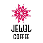 Jewel Coffee (Global Kitchens)