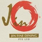 JIN Fine Dining