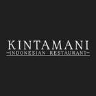 Kintamani Indonesian Restaurant