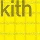 Kith (Park Mall)