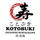 Kotobuki Japanese Restaurant (One Raffles Place)