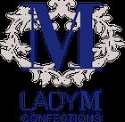 Lady M (Westgate)