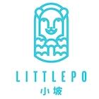 Littlepo